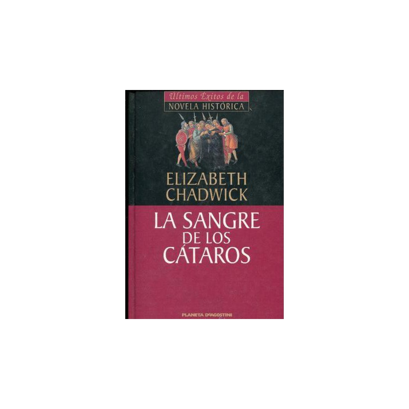 MAKITA/TALADRO COMBINADO HP347DWE
