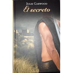 El Secreto De Julie Garwood 9788447374212 www.todoalmejorprecio.es