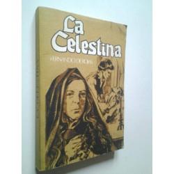 La Celestina [Loose_Leaf] Fernando De Rojas [Jan 01
