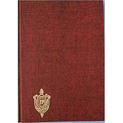 Historia De La Revolución Rusa. Tomo Ii Von Veriter