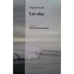 Las Olas Woolf