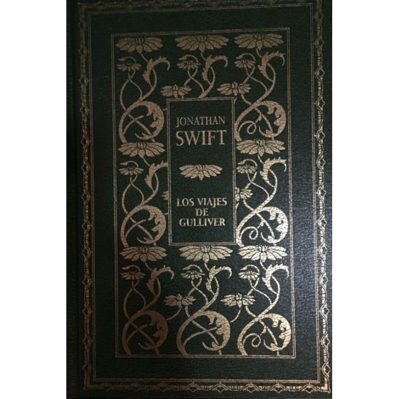 Los Viajes De Gulliver De Jonathan Swift 9788440717528 www.todoalmejorprecio.es