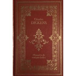 Almacén De Antigüedades De Charles Dickens 9788440718532 www.todoalmejorprecio.es