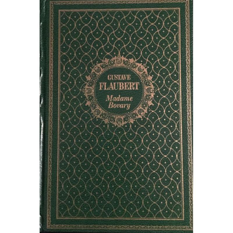Madame Bovary De Gustave Flaubert 9788440717283 www.todoalmejorprecio.es