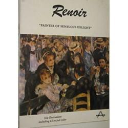 Renoir Del Traductor Mónica Conde Fernández 1992 9788476301128 www.todoalmejorprecio.es