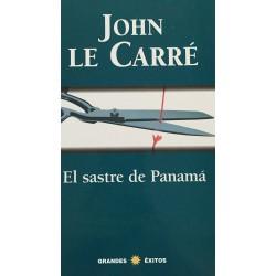 El Sastre De Panama Le Carré www.todoalmejorprecio.es