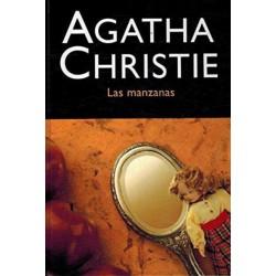 Las Manzanas Del Autor Agatha Christie 9788427298392 www.todoalmejorprecio.es