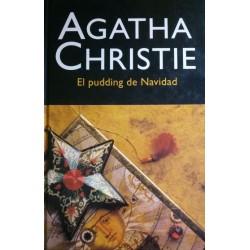 El Pudding De Navidad De Agatha Christie 8427298692 www.todoalmejorprecio.es