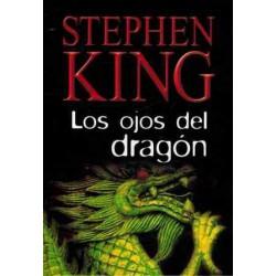 Los Ojos Del Dragón Del Autor Stephen King 9788447334704 www.todoalmejorprecio.es