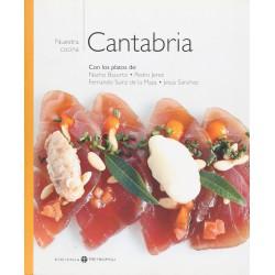 Cantabria De Miquel Sen 9788496418158 www.todoalmejorprecio.es