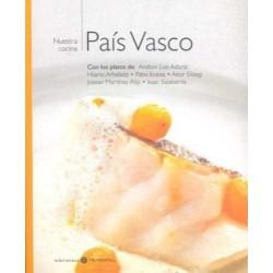 Pais Vasco De Miquel Sen 9788496418097 www.todoalmejorprecio.es