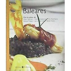 Baleares Volumen 2 De Miquel Sen 9788496418028 www.todoalmejorprecio.es