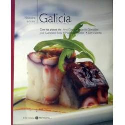 Galicia De Miquel Sen 9788496418042 www.todoalmejorprecio.es