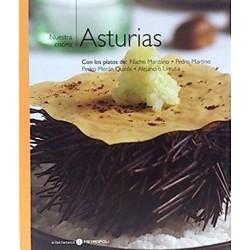 Asturias De Miquel Sen 9788496418059 www.todoalmejorprecio.es