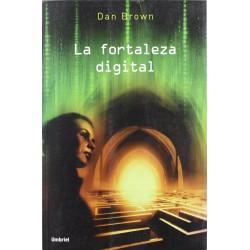 La Fortaleza Digital De Dan Brown 9788489367012 www.todoalmejorprecio.es
