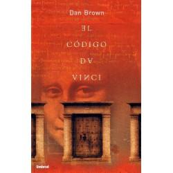 El Código Da Vinci De Dan Brown 9788495618603 www.todoalmejorprecio.es