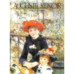 Auguste Renoir De Tobien Felicitas 9788445901618 www.todoalmejorprecio.es