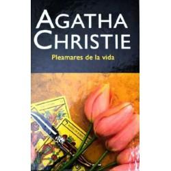 Pleamares De La Vida De Agatha Christie 9788427298613 www.todoalmejorprecio.es