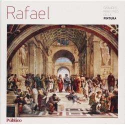 Rafael 9788498207705 www.todoalmejorprecio.es