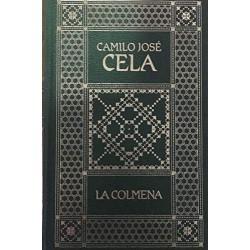 La Colmena De Camilo Jose Cela 9788440717771 www.todoalmejorprecio.es