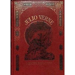 Miguel Strogoff De Julio Verne 9788440717290 www.todoalmejorprecio.es