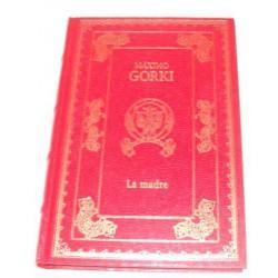 La Madre De Maximo Gorki 9788440718624 www.todoalmejorprecio.es