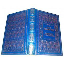 Narraciones Extraordinarias De Edgar Allan Poe 9788440717269 www.todoalmejorprecio.es