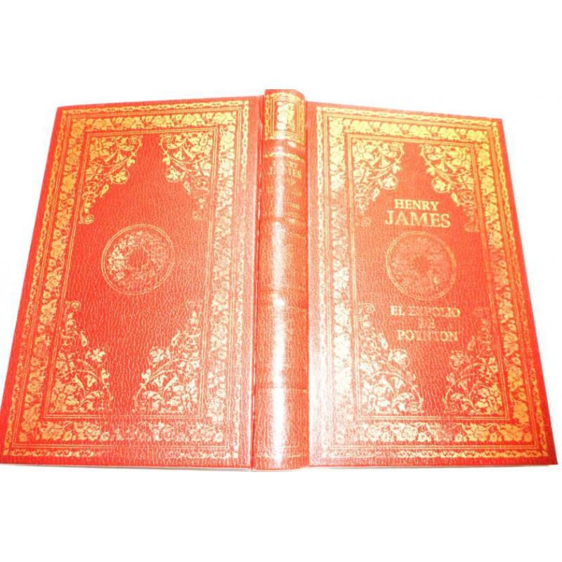 El Expolio De Poyton De Henry James 9788440717535 www.todoalmejorprecio.es