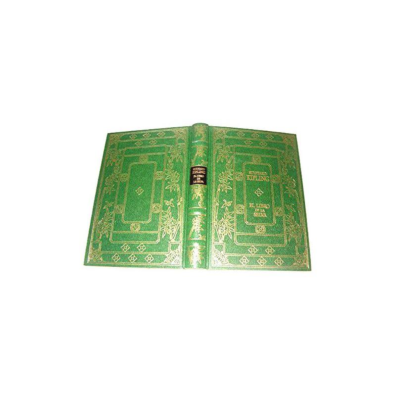 El Libro De La Selva De Kipling Rudyard 9788440717320 www.todoalmejorprecio.es