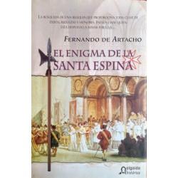 MTN SPRAY VINILO ALUMINIO METALIZADO 400ML