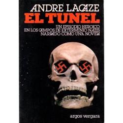El Tunel www.todoalmejorprecio.es