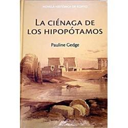 La Ciénaga De Los Hipopótamos Gedge www.todoalmejorprecio.es