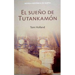 El Sueño De Tutankamón Holland