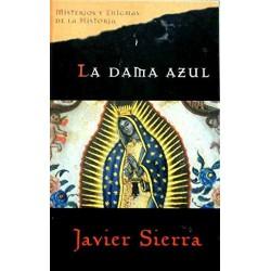 La Dama Azul Sierra