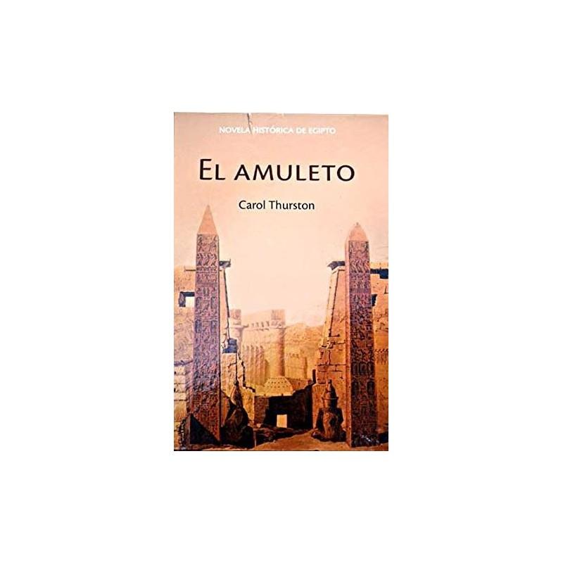 El Amuleto Thurston