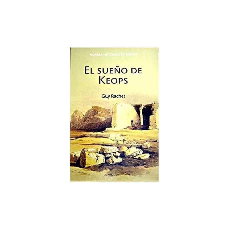 El Sueño De Keops Rachet