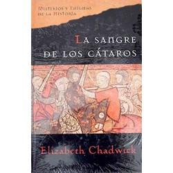 La Sangre De Los Cataros Chadwick