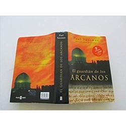 Guardian De Los Arcanos
