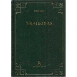 Tragedias Shakespeare