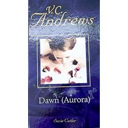 Dawn (Aurora) [Tapadura] Andrews, V. C. - 8447104850