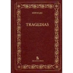 Tragedias Esquilo [Oct 10