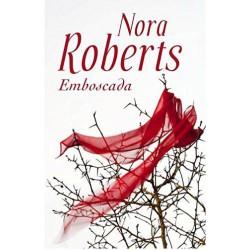 Emboscada Roberts, Nora, Dominguez Rodriguez Rodriguez S.C