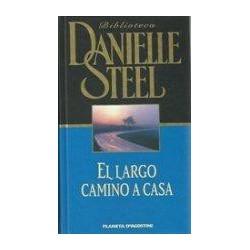 Una Imagen En El Espejo [Tapadura] Steel www.todoalmejorprecio.es