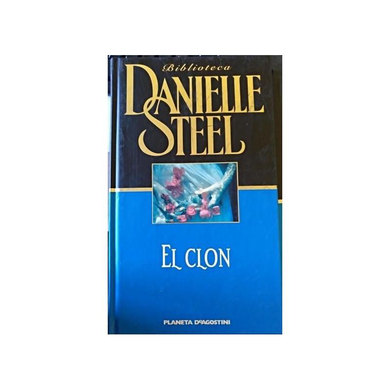 El Clon [Tapadura] Steel www.todoalmejorprecio.es