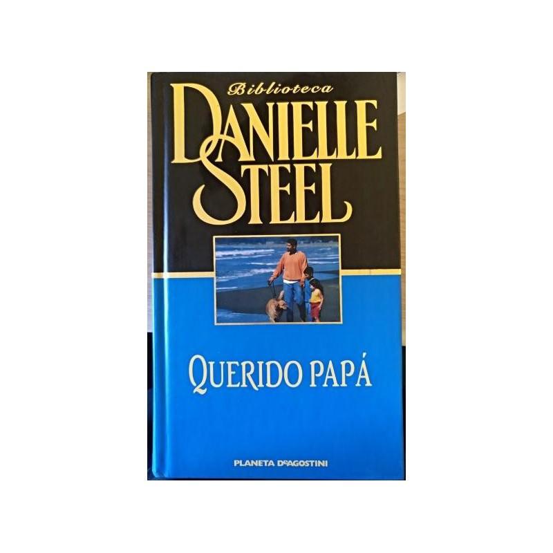 Querido Papá [Tapadura] Steel