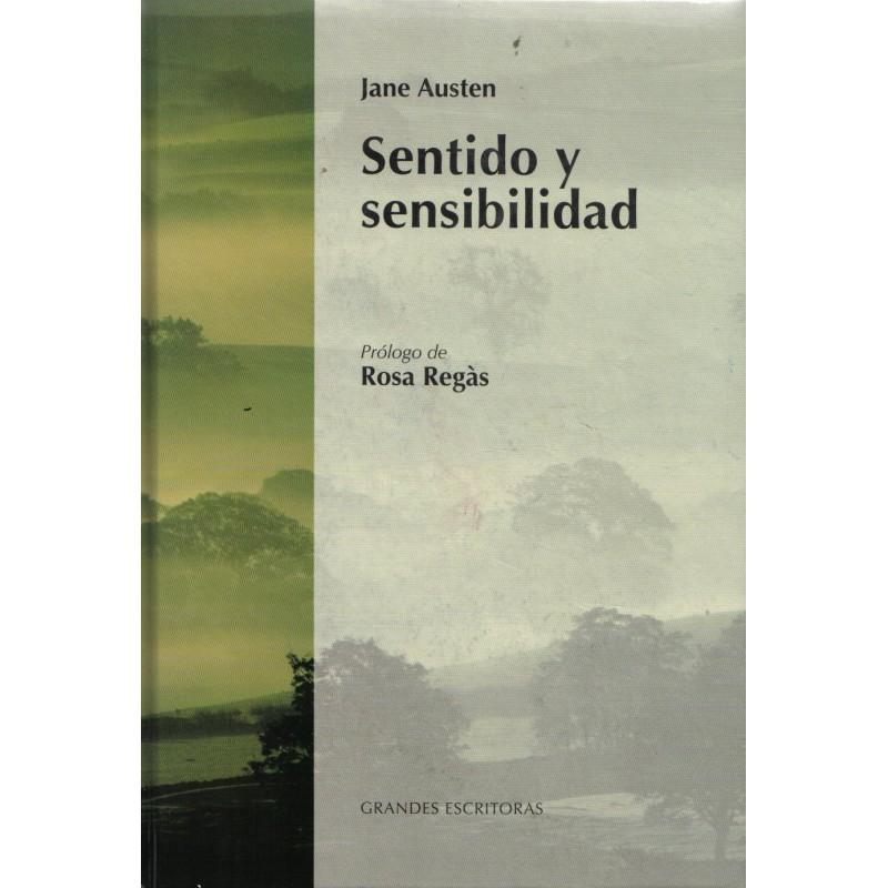 Sentido Y Sensibilidad Austen www.todoalmejorprecio.es
