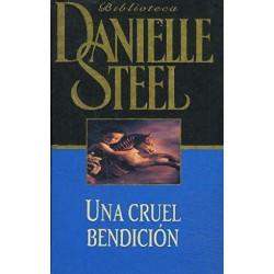 Una Cruel Bendición [Tapadura] Steel www.todoalmejorprecio.es