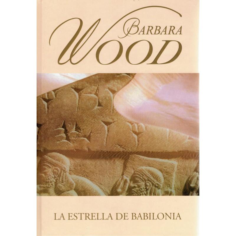 La Estrella De Babilonia [Tapadura] Wood