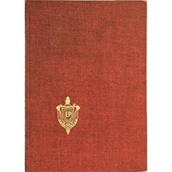 Historia De La II Guerra Mundial De Karl Von Vereiter 9788472501492 www.todoalmejorprecio.es
