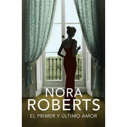 El Primer Y Último Amor (Hotel Boonsboro 2) [Tapablanda] Roberts